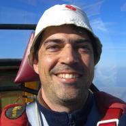 Matthias Zimmermann (BSI Business Systems Integration AG)'s picture