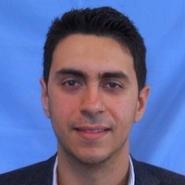 Adel Zaalouk (SAP)'s picture