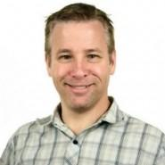 Denis Roy (Eclipse Foundation)'s picture