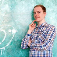 Felix Kuperjans (Testbirds GmbH)'s picture