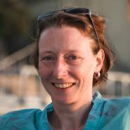 Angelika Wittek (Independent)'s picture