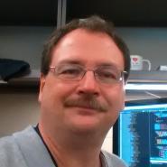Doug Schaefer (BlackBerry QNX)'s picture