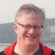Kevin Sutter (IBM)'s picture