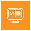 Web and Desktop Tools & IDEs
